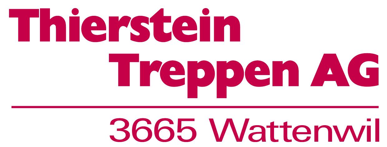 Thierstein Treppen AG